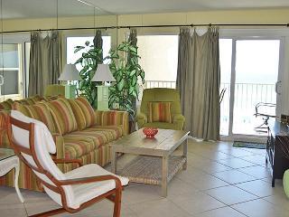 Island Echos 4E - Fort Walton Beach vacation rentals
