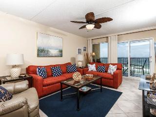 Perfect 2 bedroom Condo in Fort Walton Beach - Fort Walton Beach vacation rentals