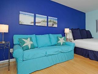 Inn at Gulf Place 3312 - Santa Rosa Beach vacation rentals