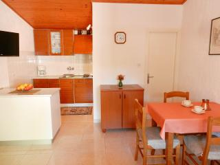 Lovely & Quiet Apartment in Rovinj - Rovinj vacation rentals