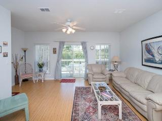 4 bedroom House with Internet Access in Santa Rosa Beach - Santa Rosa Beach vacation rentals