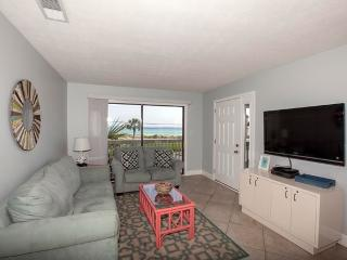 Endless Summer A21 - Panama City Beach vacation rentals
