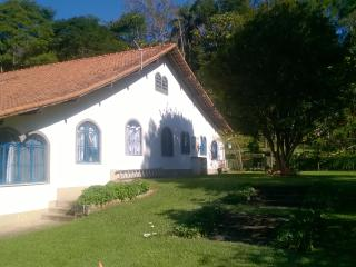 Perfect 6 bedroom Villa in Teresopolis - Teresopolis vacation rentals