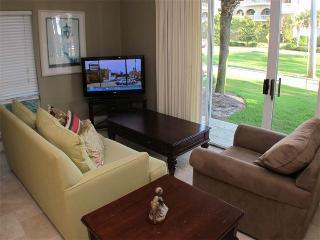 Nantucket Rainbow Cottages 06B - Destin vacation rentals