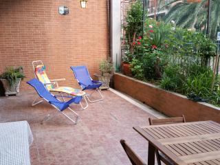 Grande appartamento in Borghetto Santo Spirito - Borghetto Santo Spirito vacation rentals