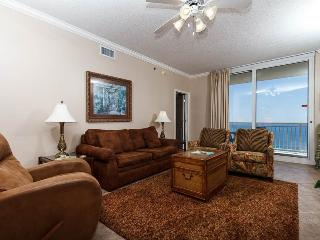 Palacio Condominiums 1706 - Perdido Key vacation rentals