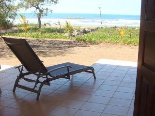 Casa de los Portugales - Jiquilillo vacation rentals