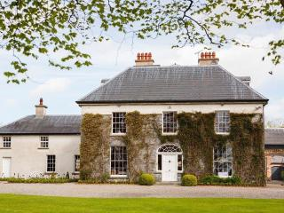 Clonganny House Luxury B&B - Gorey vacation rentals