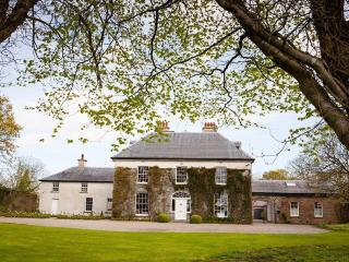 Clonganny House (price is per room for B&B) - Gorey vacation rentals