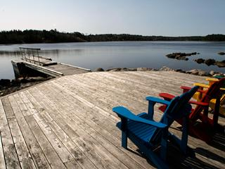 #10 Eagles Landing, Head of St. Margarets Bay - Chester vacation rentals