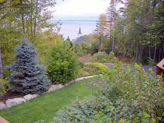 #55 Gardens by the Bay, Mill Cove NS - Chester vacation rentals