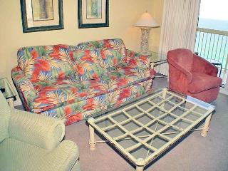 Pelican Beach Resort 1411 - Destin vacation rentals