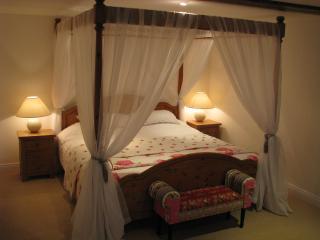 The Garden Cottage @ Scalebeck - Appleby vacation rentals