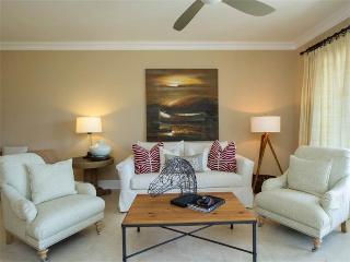 Perfect Condo with Internet Access and Waterfront - Santa Rosa Beach vacation rentals