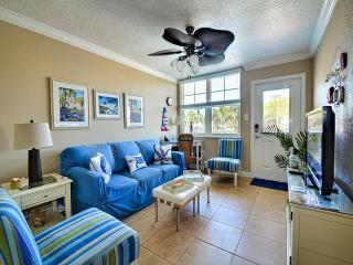 The Blue Haven - Clearwater Beach, FL - Clearwater vacation rentals