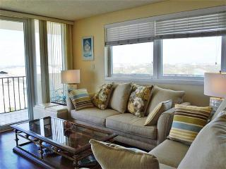Santa Rosa Dunes 941 - Pensacola Beach vacation rentals