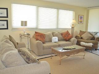Santa Rosa Dunes 1014 - Pensacola Beach vacation rentals