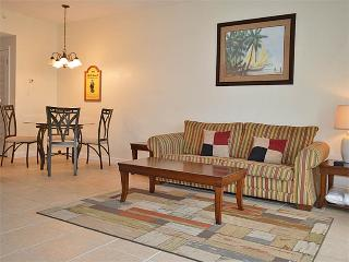 Seychelles Beach Resort 2208 - Panama City Beach vacation rentals