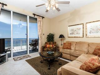 Spanish Key 508 - Perdido Key vacation rentals
