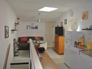 2 bedroom Condo with Central Heating in Saint-Jean-de-Luz - Saint-Jean-de-Luz vacation rentals