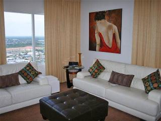 Tidewater Beach Condominium 2800 - Panama City Beach vacation rentals