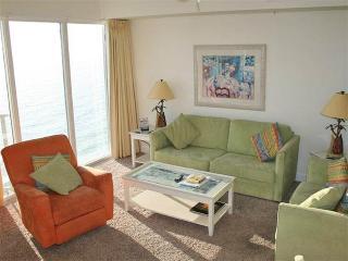 Tidewater Beach Condominium 1717 - Panama City Beach vacation rentals