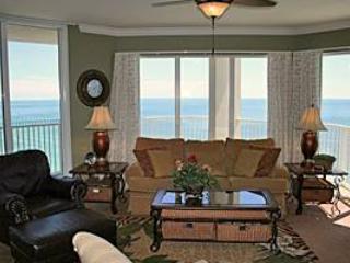 Tidewater Beach Condominium 2317 - Image 1 - Panama City Beach - rentals