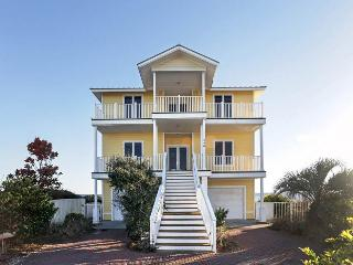 Gorgeous 4 bedroom House in Inlet Beach - Inlet Beach vacation rentals