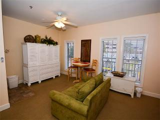 Nice Condo with Internet Access and Shared Outdoor Pool - Seacrest Beach vacation rentals