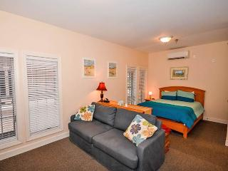 Village of South Walton CB240 - Seacrest Beach vacation rentals
