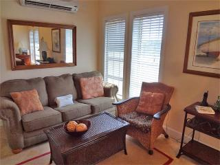 Cozy Seacrest Beach Apartment rental with Internet Access - Seacrest Beach vacation rentals