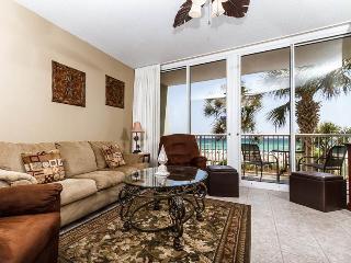 Waters Edge Condominium 206 - Fort Walton Beach vacation rentals