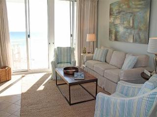 Waters Edge Condominium 311 - Fort Walton Beach vacation rentals