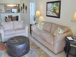 Waterscape A105 - Fort Walton Beach vacation rentals