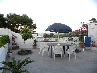 Convenient 1 bedroom Vacation Rental in Aeolian Islands - Aeolian Islands vacation rentals