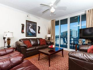 Waterscape A217H - Fort Walton Beach vacation rentals
