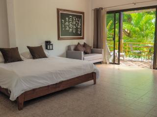 Peaceful Zen Bungalow with Pool in Long Beach - Ko Lanta vacation rentals