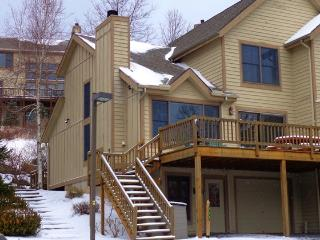 Camelback / 4 Br / 3 Full Baths / Free Wifi - Tannersville vacation rentals