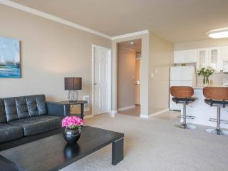 Vacation Rental in Santa Monica
