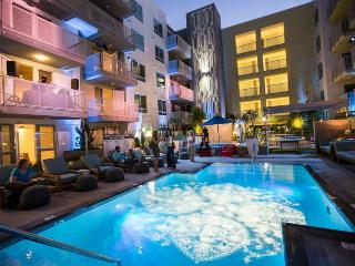 Modern & Luxurious Space in the Arts District - Los Angeles vacation rentals