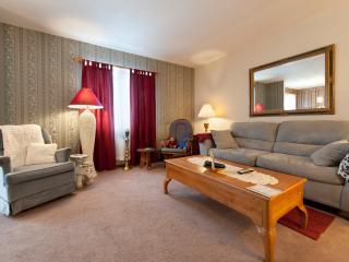 S&J#45 3+BR Townhouse w/Gar St. Paul/Roseville - Roseville vacation rentals