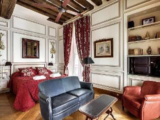 Saint Germain des Pres - Odeon Suite - Paris vacation rentals