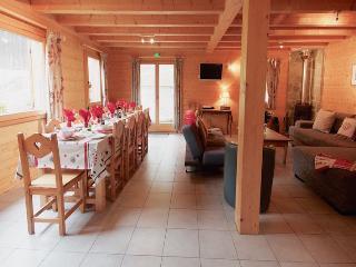 Chalet La Pastorale - Morzine-Avoriaz vacation rentals