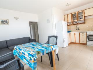 Apartment 2715 - Novalja vacation rentals