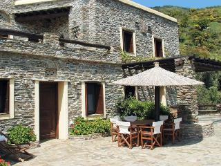 Holiday House in Andros - Gavrio vacation rentals