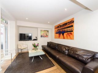 Apartment near Portobello Road - London vacation rentals