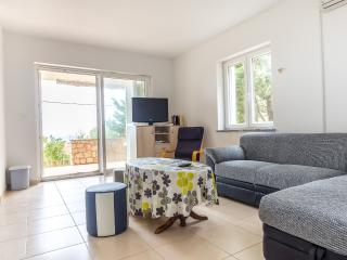 Apartment 2716 - Novalja vacation rentals