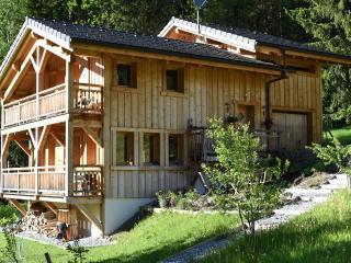 Chalet de le Manche - Morzine-Avoriaz vacation rentals
