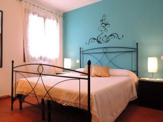 Appartamento vicino alla Costa Smeralda - Arzachena vacation rentals