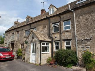 Tannery Cottage - Northleach vacation rentals